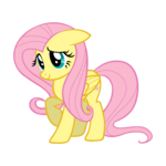 Fluttershy Pose.png