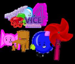 Part 10 logo.png