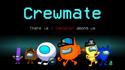 Amongjects Crewmates