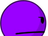 Lollipop (BFDI)
