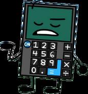 BFLH Calculator