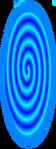 Portal From Side