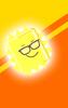 Sunnysideup