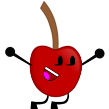 WOW Cherry Newer Pose (1).png
