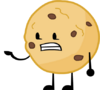 ACWAGT Cookie Pose