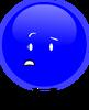 Object Oppose Gel Ball