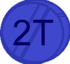 Two Token