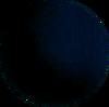 Black Hole Plush