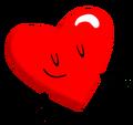 Hearty-0