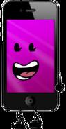 BFSU Object Oppose Phone