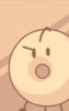 Bagel's BFB 17 Icon