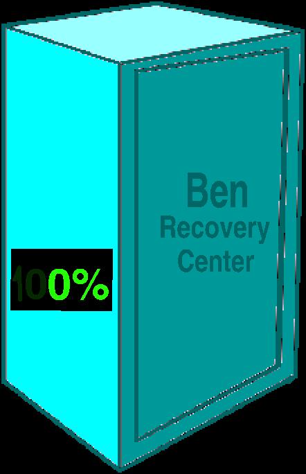 Ben Recovery Center