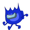 Blue (Amongjects)