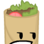 Burrito newest.png