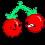 Cherries' Pose.png