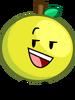 Grapefruit OIR 9