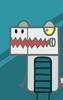 Robosarurus Rex's BFB 17 Icon