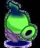 Shadow Peashooter's BFTW Body