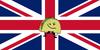 United Kingdom Taco (II)