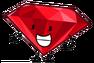 302px-Ruby Idle