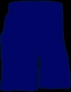 TrousersBFSPRBody