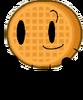 Waffle WFTM Render
