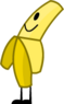 Banana by matrvincent
