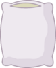 Old BFDI Pillow Idle