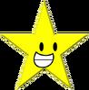 StarOC