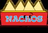 Nachos (Pose)