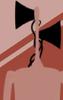 Siren Head's BFB 17 Icon
