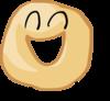 Beta Donut epic