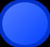CO Blue New Body (1)