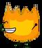 Firey 8