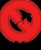 No Symbol (Pose) (FLAF)