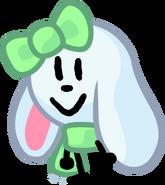Bunny BRCC