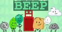 Gmod Team Beep 2