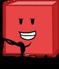 Blocky pose (enzo)