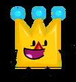 Crown (Host)