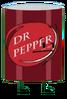 Dr Pepper BFF