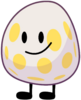 Early-BFDI-Styled-Eggy