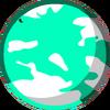 Earth Early