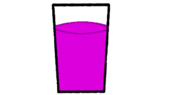 Grapejuice Body.png