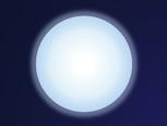 Sirius b white dwarf