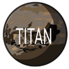 TitanNotFound