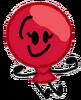 Balloon BFTUW BFSU