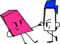 Drawing---pen-and-eraser-bfdi-