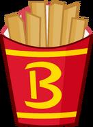 FriesBFSPRBodyLeft