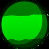 TRAPPIST-1 g