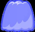 1000px-Blueberry Icon